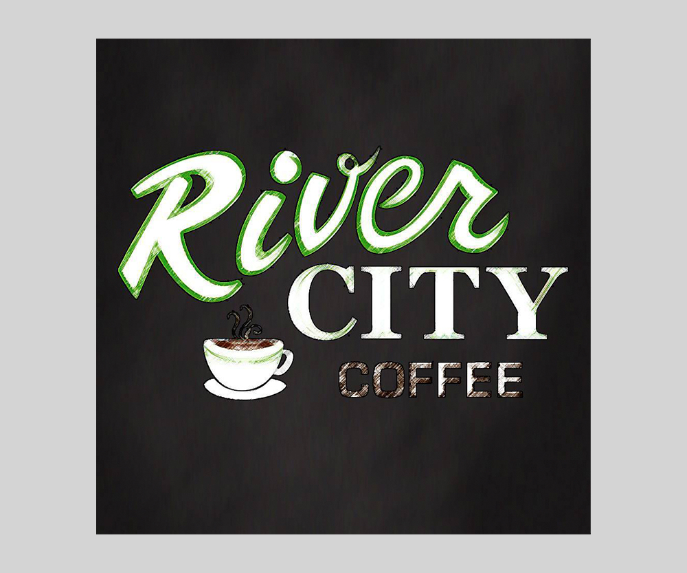 River City Coffee.jpg