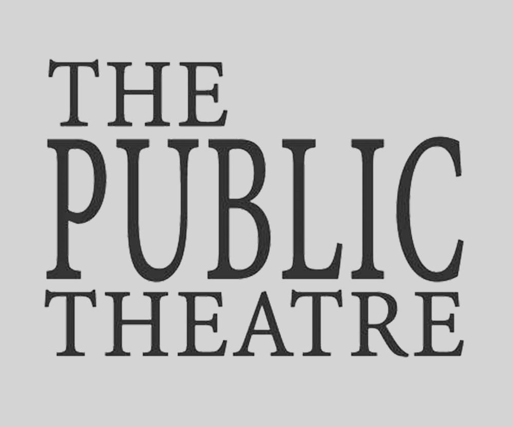 The Public Theatre