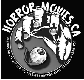 Horror-Movies.ca