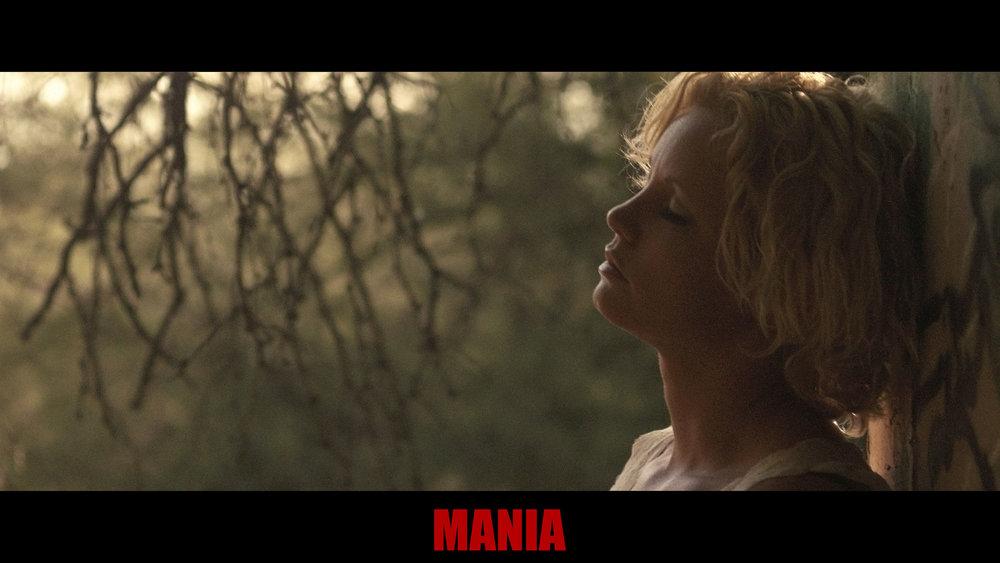 Ellie_Church_Resting_in_MANIA_-_small.jpg
