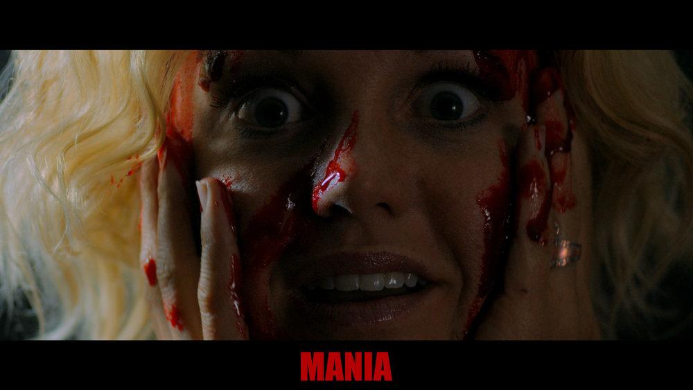 MANIA_Still_2.jpg
