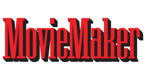 moviemaker.png