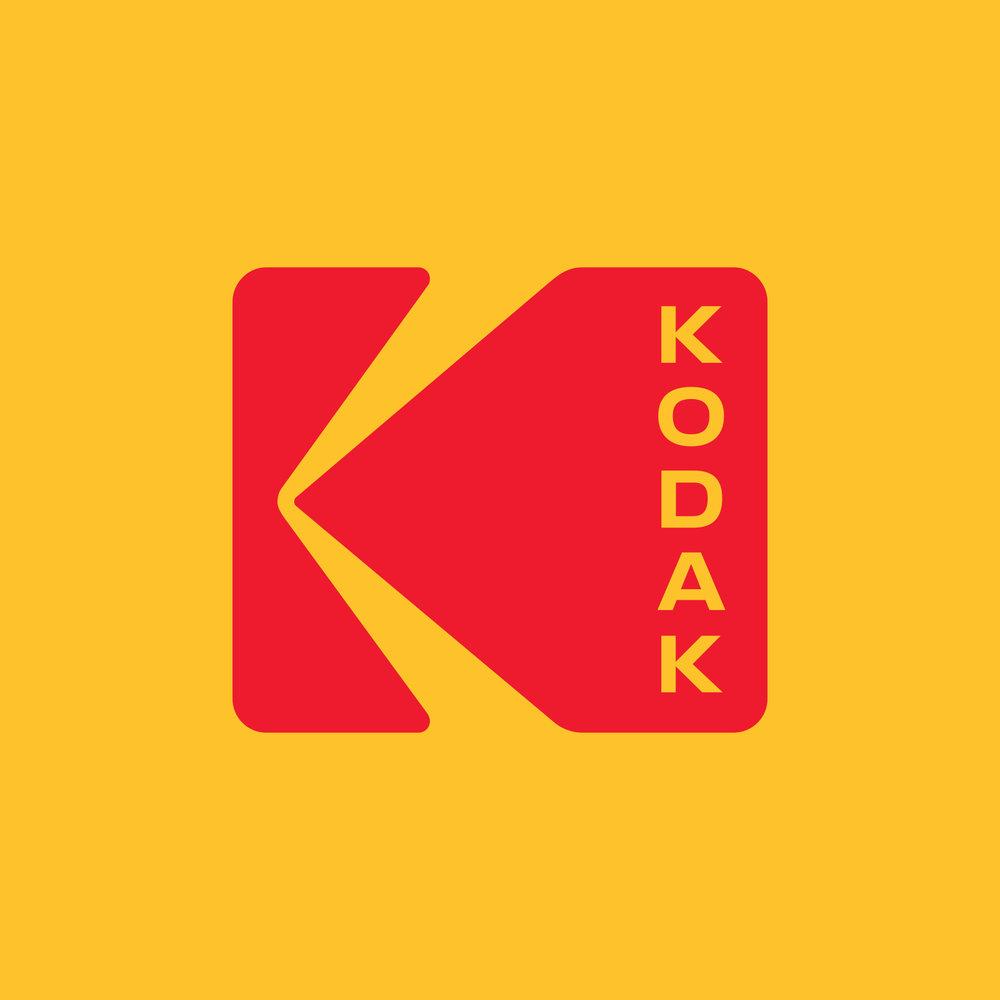 2016-KODAK-Logo_hiRes.jpg