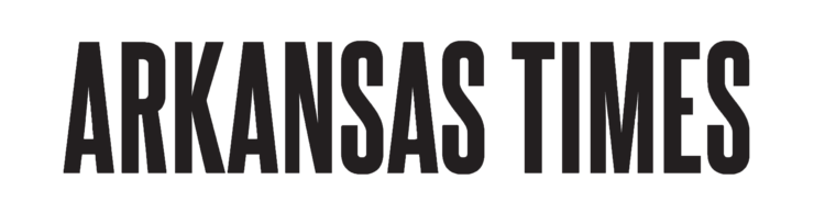 Arkansas+Times+Black+Logo+(Transparent).png