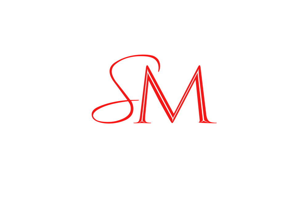 sm logo red.png