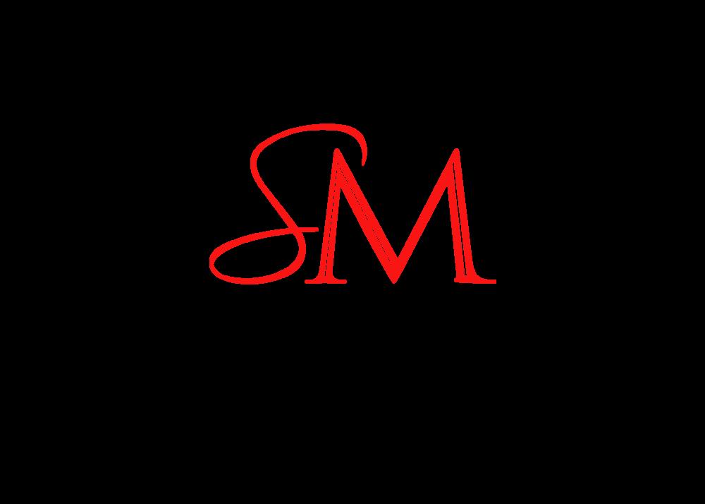 sm logo red.png