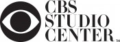 cbs-studio-center-logo-e1415649553561.jpg