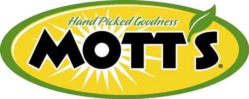 Motts_logo.png