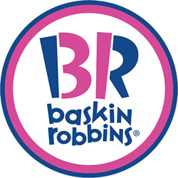 baskin-robbins.png