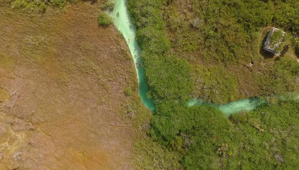 Muyil Aerial + Ruin.png