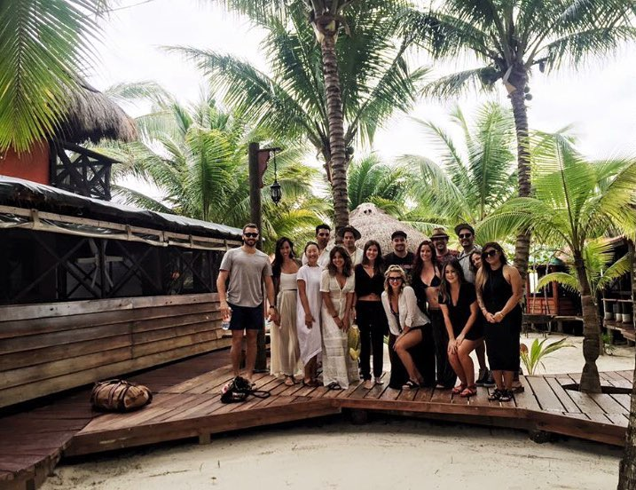 group at villas.jpg