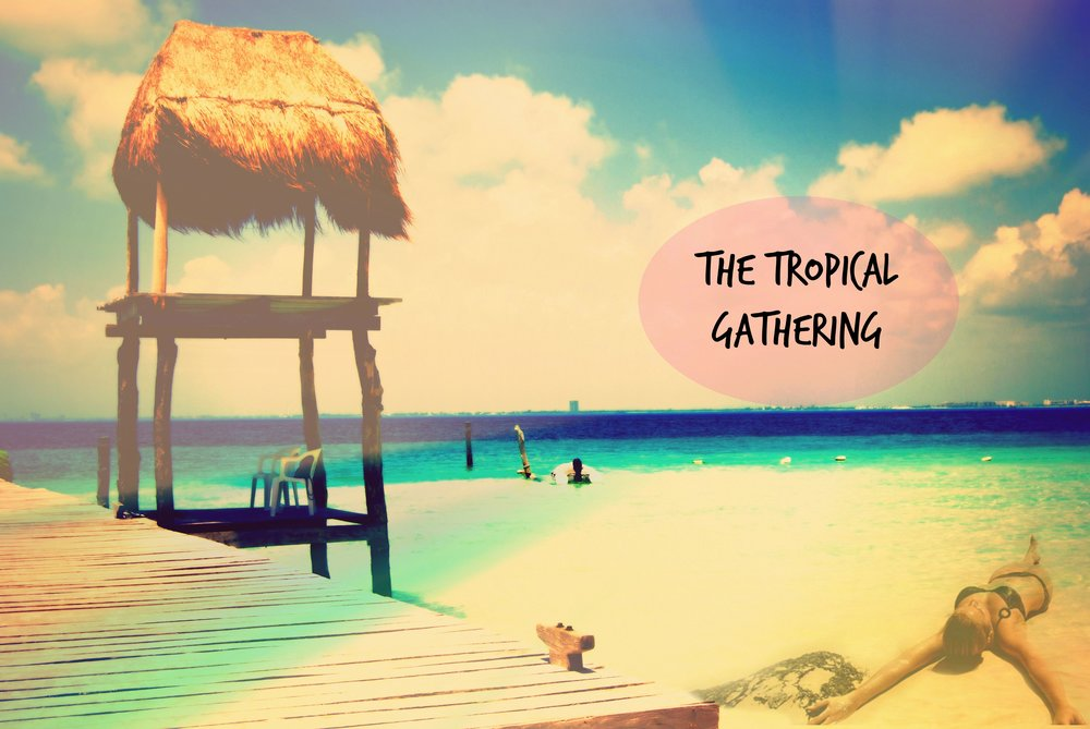 Instagram #tropicalgathering.jpg