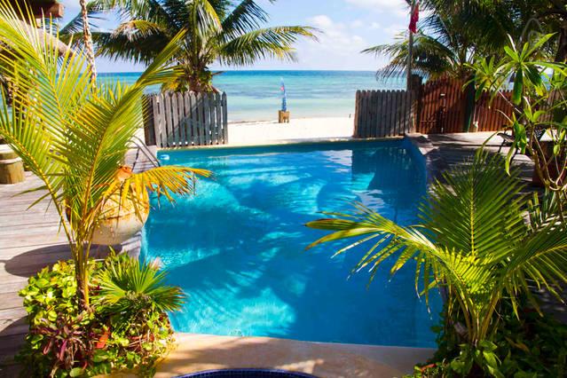 Diving Lodge Pool.jpg