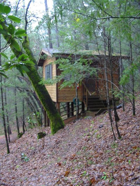 founders cabin.jpg