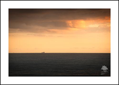 LONE SHIP.jpg