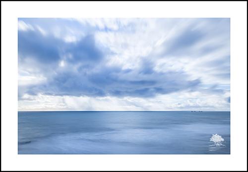 BLUE OCEAN DREAMS.jpg