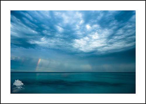 A STORM A REEF AND A RAINBOW.jpg