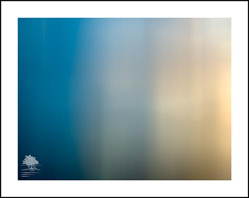 DEEP SEA LIGHT.jpg