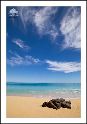 INDIJUP BEACH.jpg