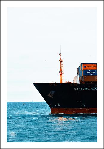 SANTOS EXPRESS.jpg