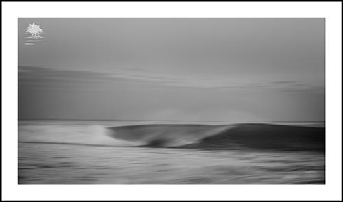 MONOCHROME WAVE MOMENTUM.jpg