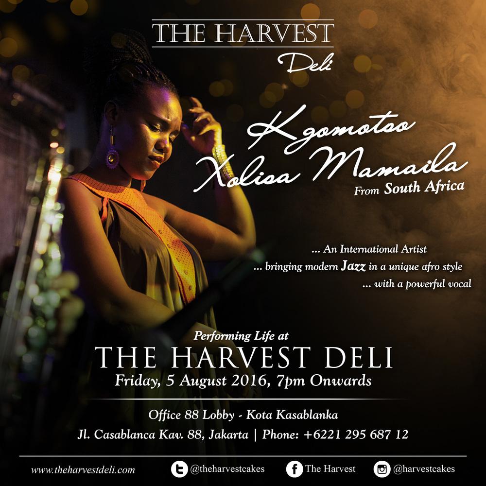 Socmed_Kgomotso-Harvest-Deli.jpg