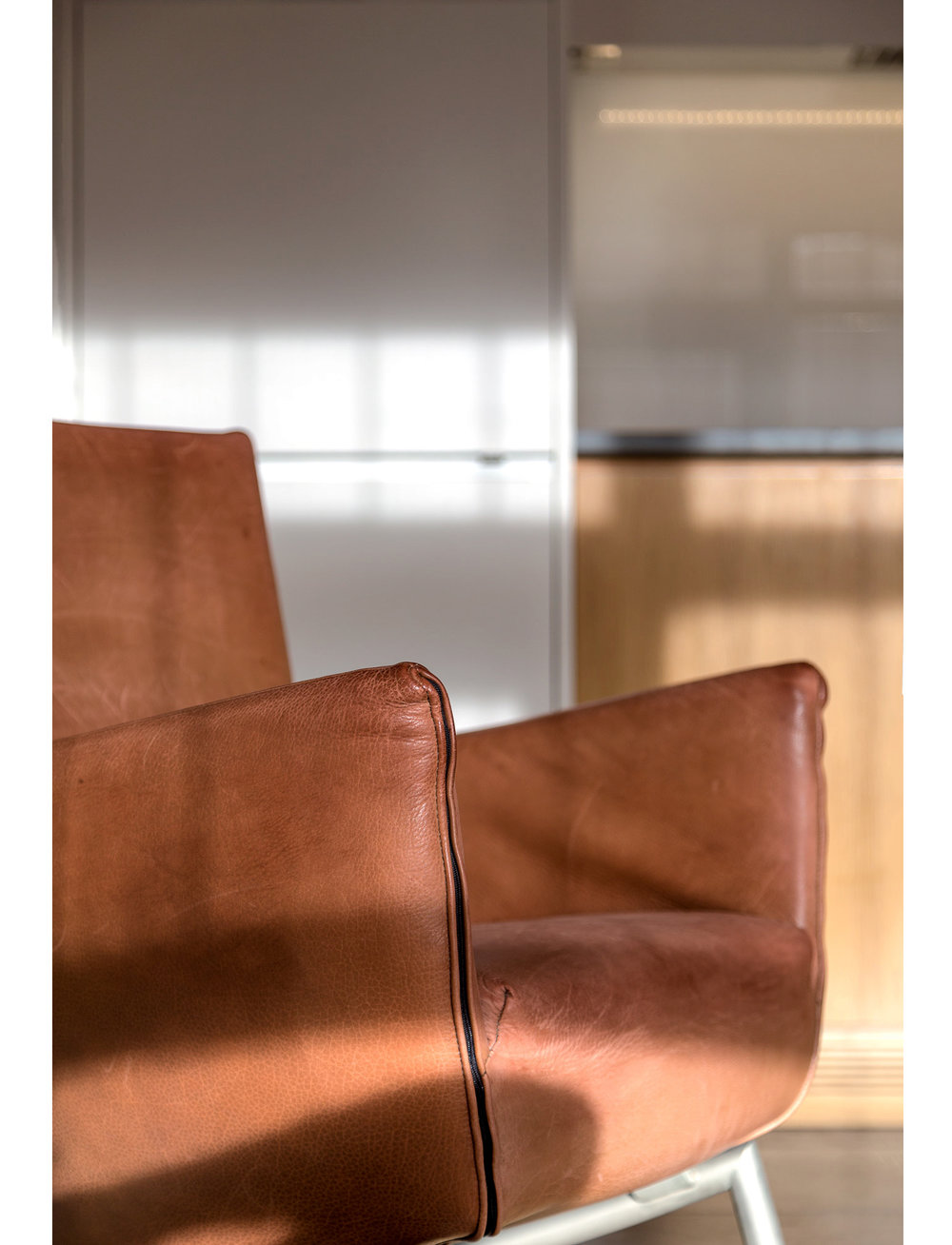 barbican-flat01