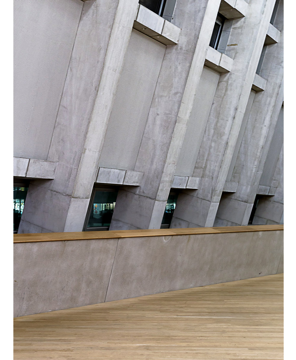 steve-de-vriendttatemodern-building09.jpg