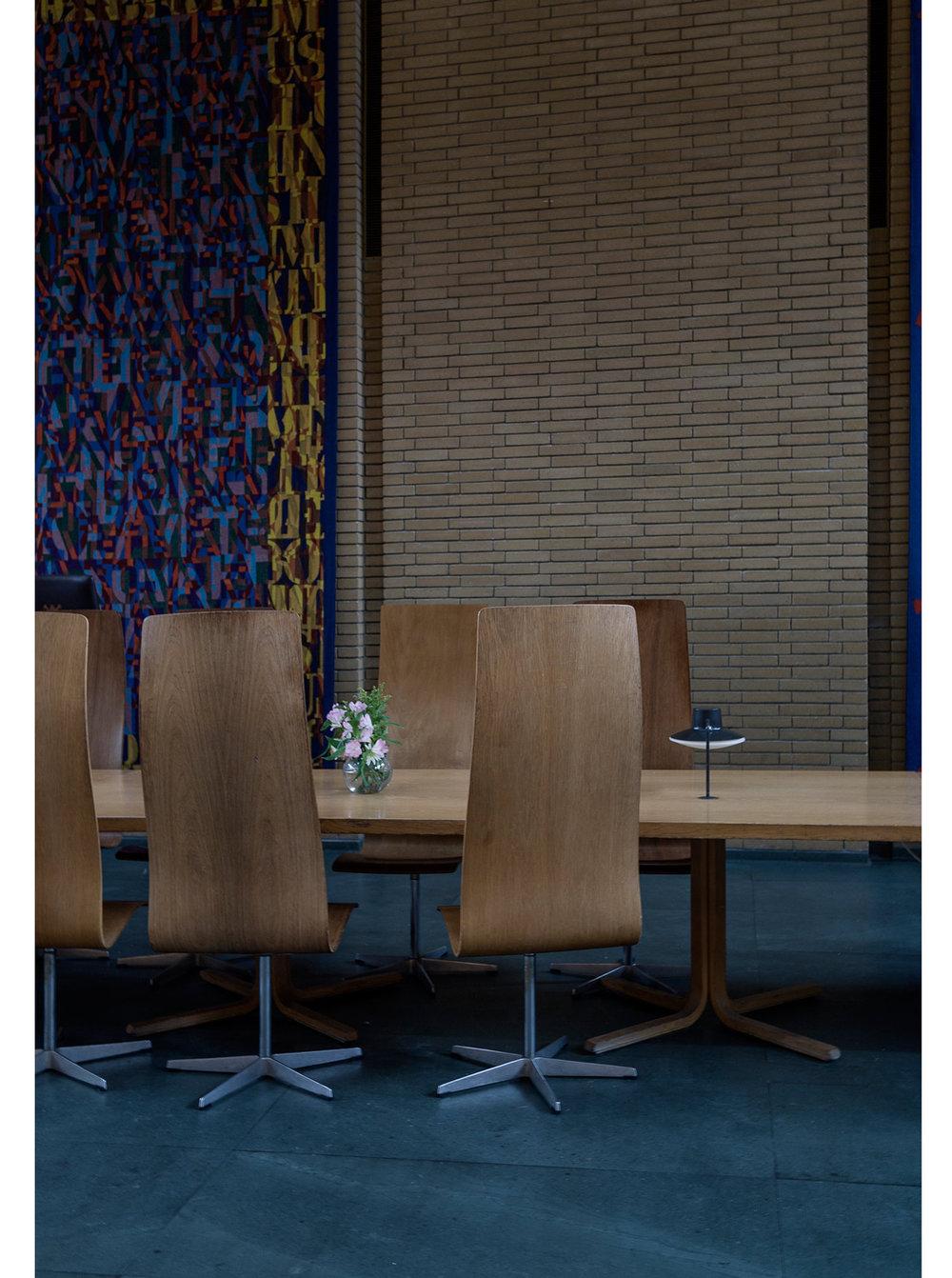 Stevedevriendt-Stcatherines_arne-Jacobsen015.jpg