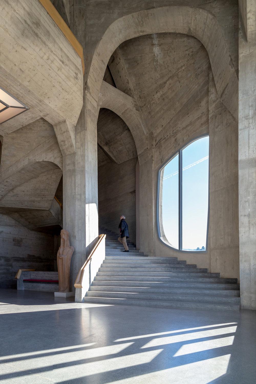 SDV_Goetheanum.jpg