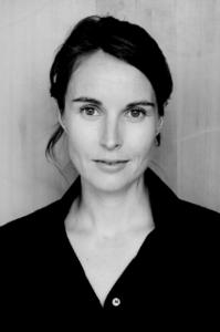 HanneMoelbyHenriksen