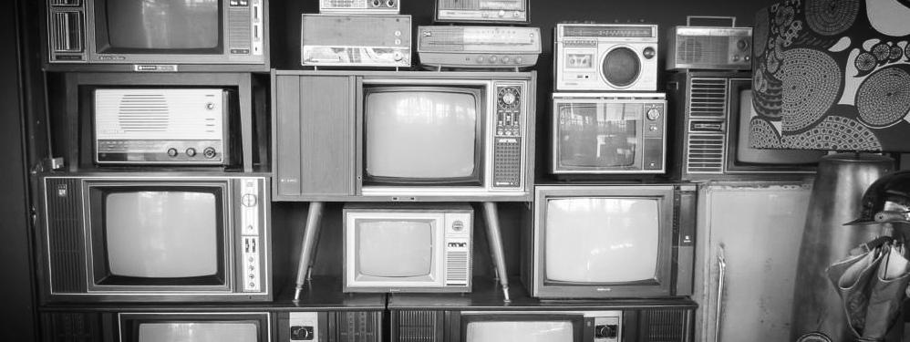 tv-stak.jpg