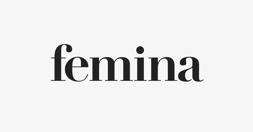 Femina_01_1000.jpg