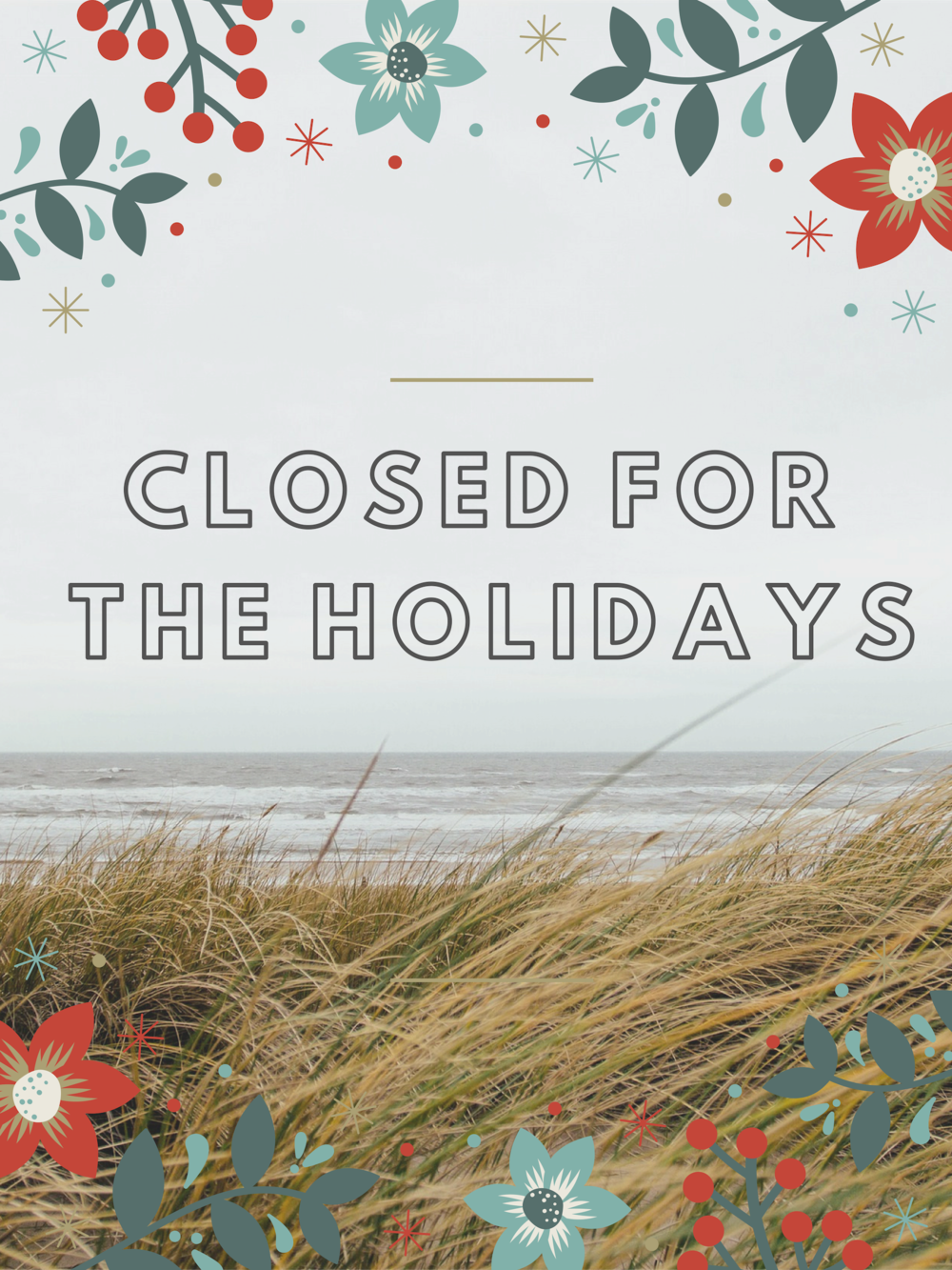 closed for the holidays.png
