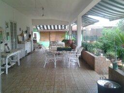 Carla's terrace.jpg