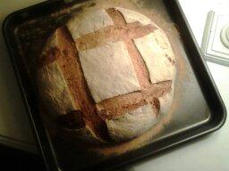 Carla's bread.jpg
