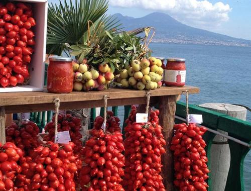 Italy_Sorrento.jpg