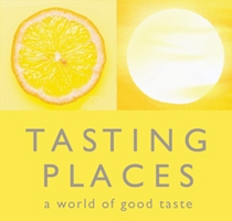 Tasting Places Ltd