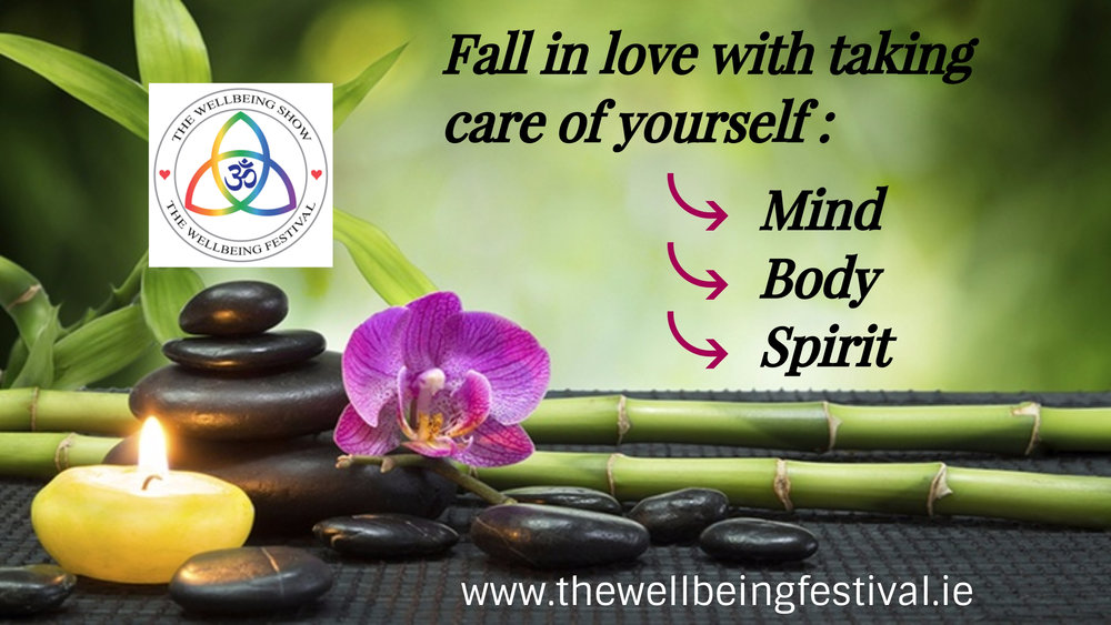 Wellbeing Ad with Logo.jpg