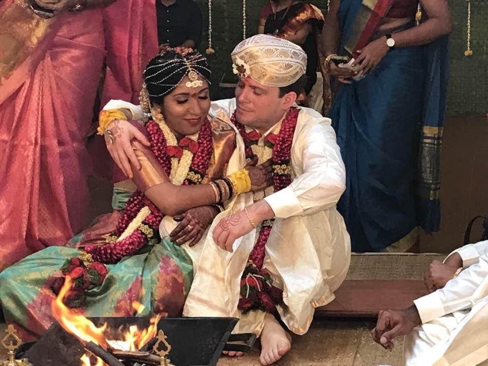 patrick and Shruthi wedding.JPG