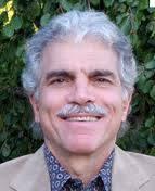 Dr John Arden
