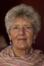 Sue Hollingsworth[996].jpg