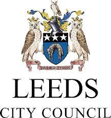 Leeds CC logo.jpg