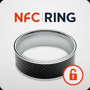 NFC|RING