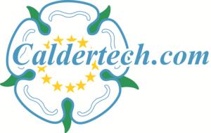 Caldertech