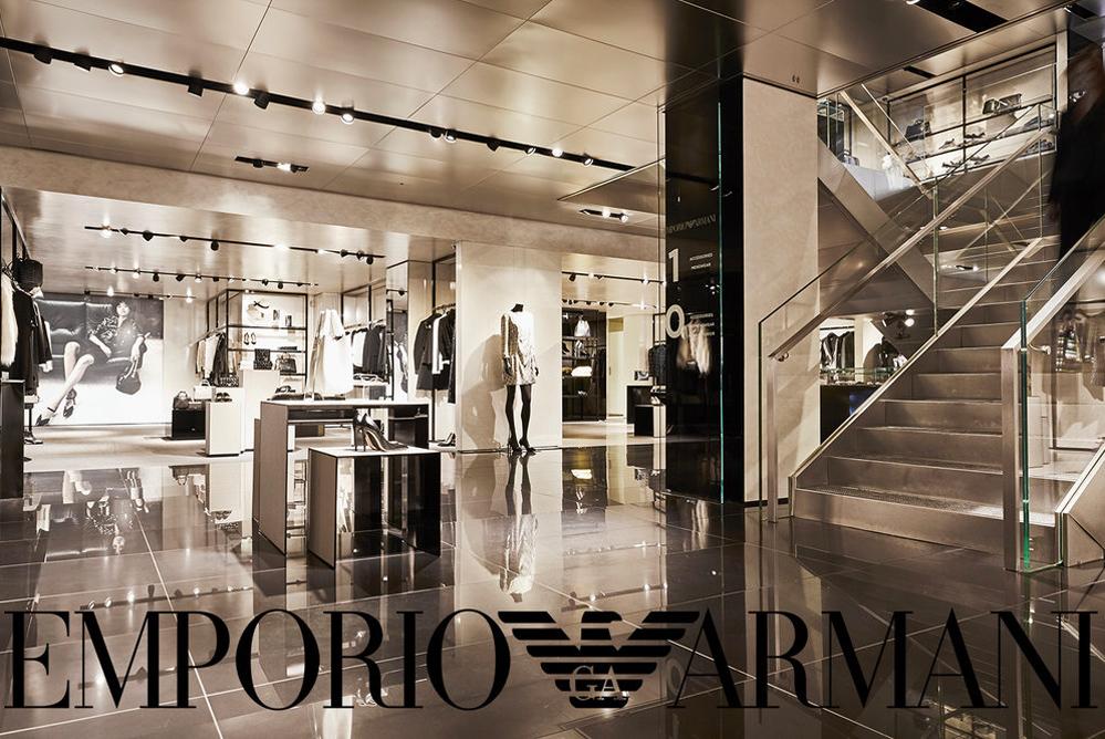Armani Shop Interior.jpg