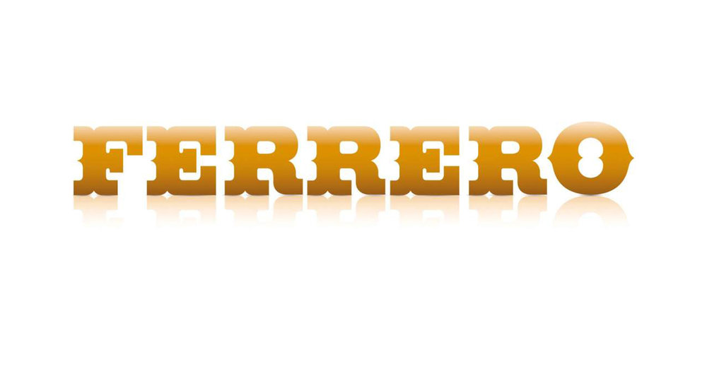 Ferrero.jpg