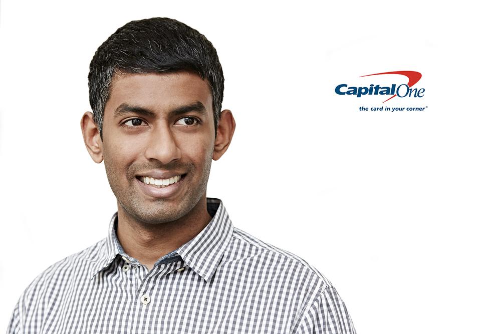 CAP1_Saagar_RT_Logo.jpg