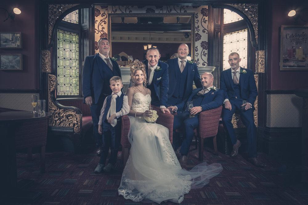 wedding bolton bride groom best man ushers lancashire.jpg