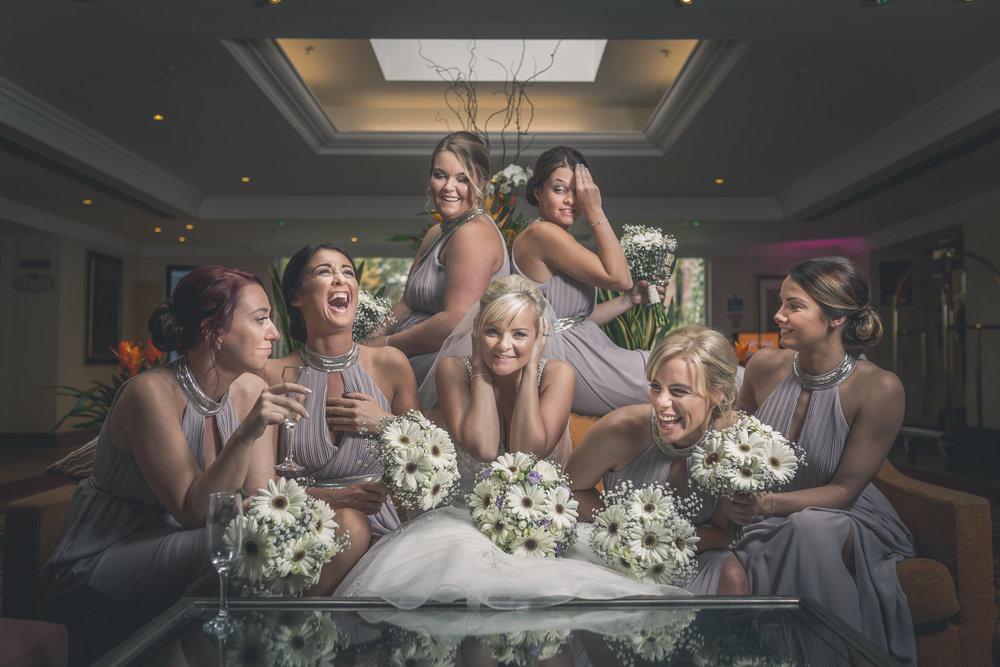 Wedding Salford Worsley Marriot Manchester Bride Bridesmaids.jpg